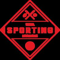 UNA Sporting Events badge
